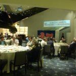 6月8日 同窓会設立70周年記念式典・祝賀会 開催
